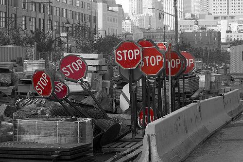 stop! stop. stop. stop!